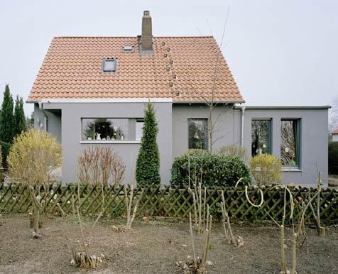 kirsten krapp architektin umbau erweiterung wohnhaus e. Black Bedroom Furniture Sets. Home Design Ideas